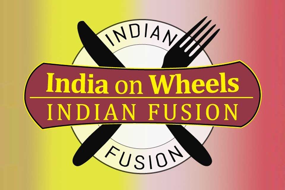 India on Wheels