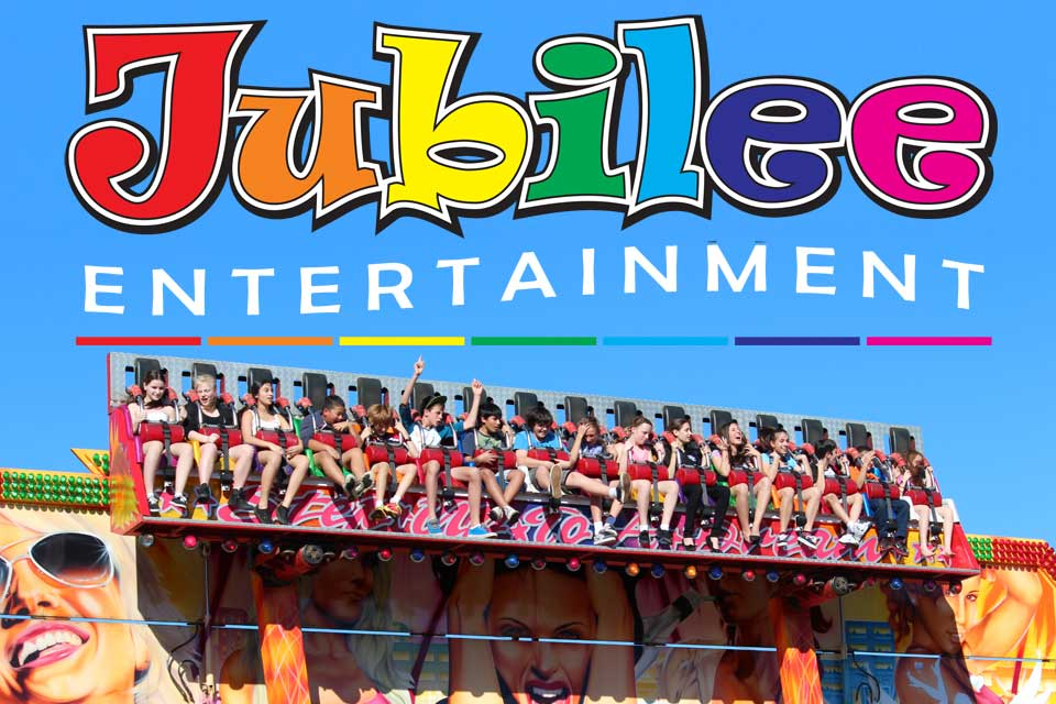 jubilee entertainment
